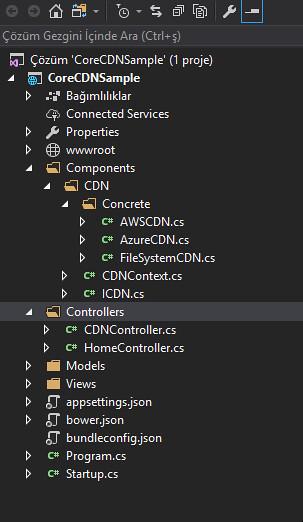 2017-11-12 23_12_43-CoreCDNSample - Microsoft Visual Studio