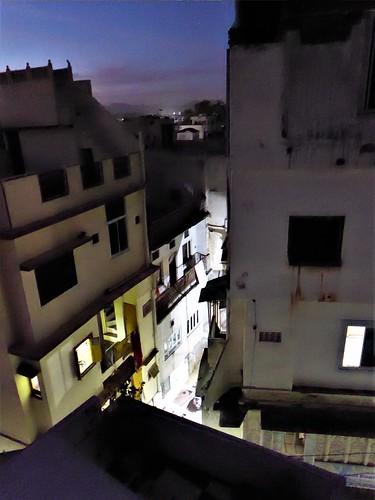 i-udaipur-arrivée-hôtel-terrasse  (23)