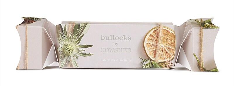 Cowshed_Bullocks_Cracker_0_1507027844