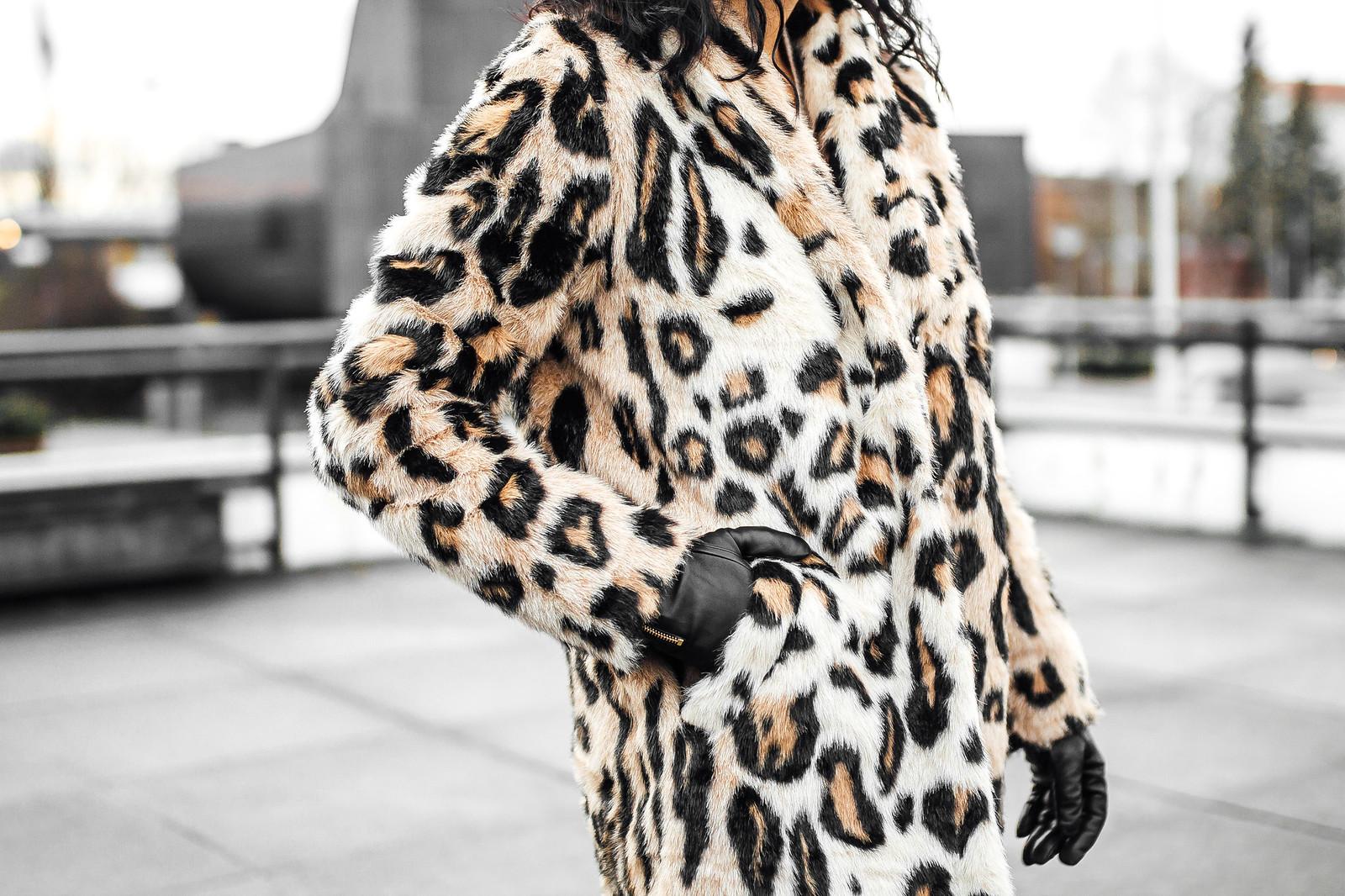 leoparditakit naiset