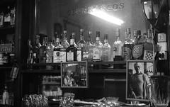 Restaurant San Carlos