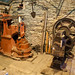 TIMS Mill Tour 2017 UK - Wortley Top Forge - machinery-9663
