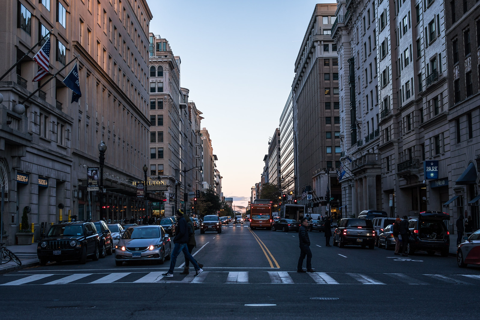 20171110_WashingtonDC_21