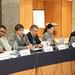 182 Lisboa 2ª reunión anual OND 2017 2_3 (10)