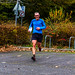 Dartmoor Runners - Ivybridge - 19th November 17