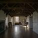 Aberdour Castle - Gallery