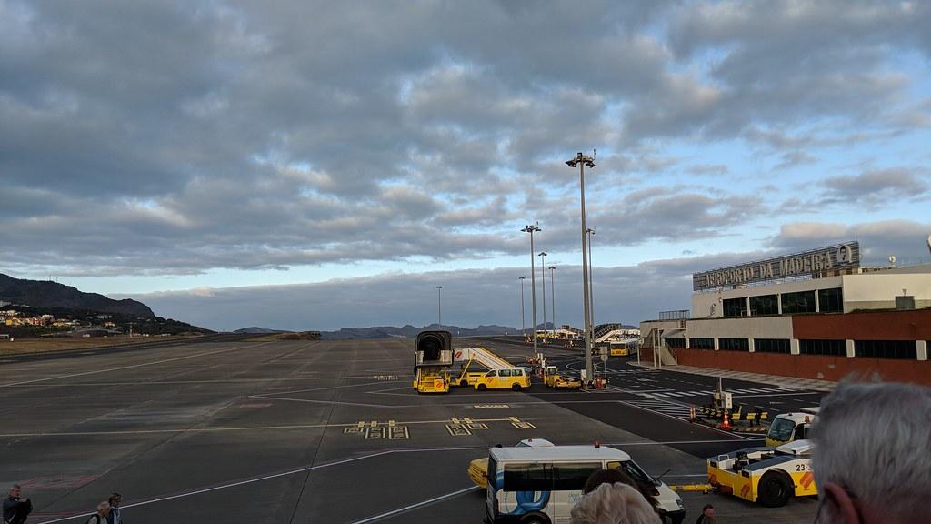 Hotels Near Porto Portugal Airport