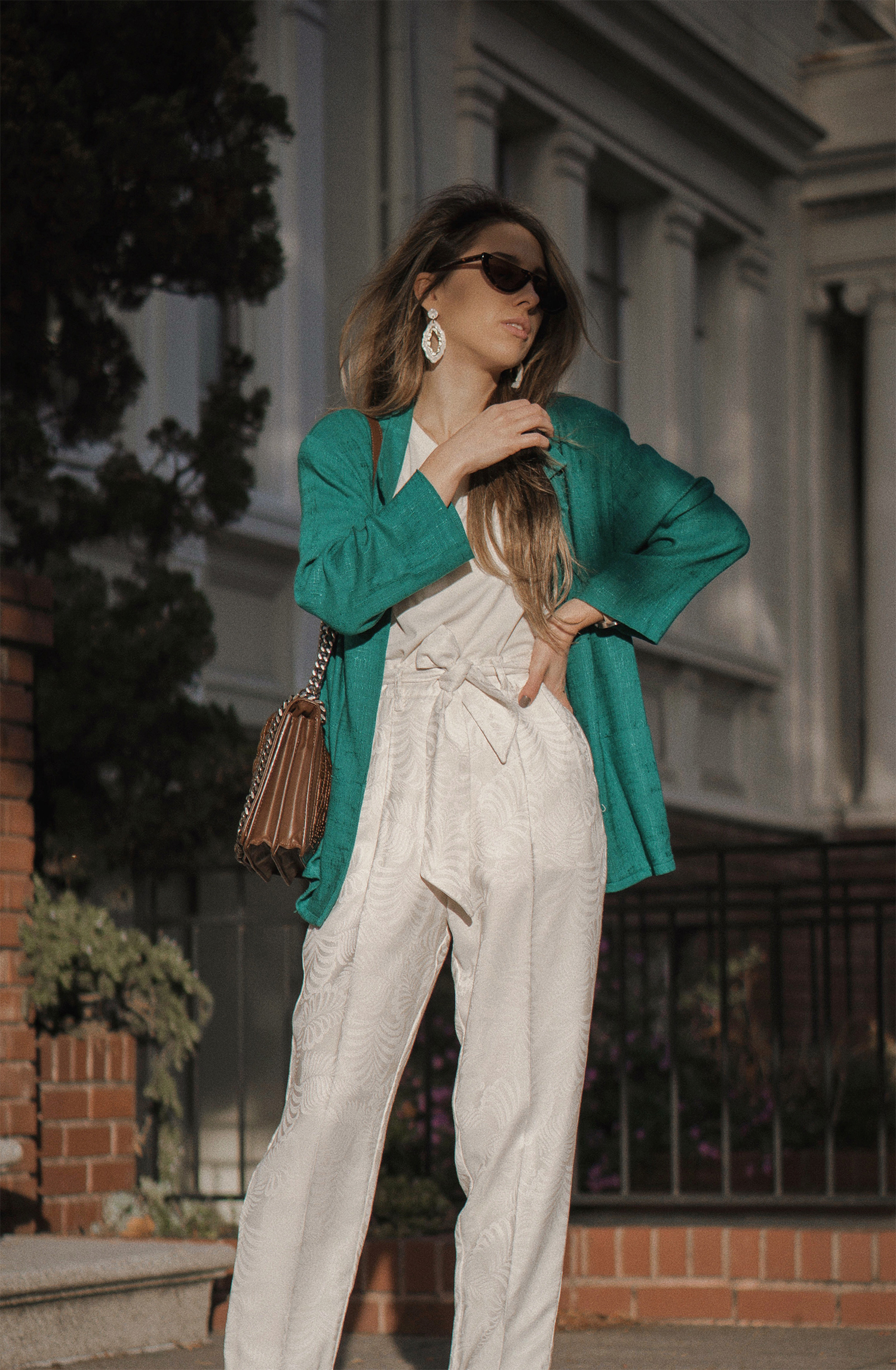 highwaisted_pants_green_jacket_thewhiteocean_lenajuice_10