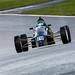 Formula Ford Festival Van Diemen RF89