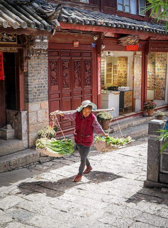 China Lijiang_-22