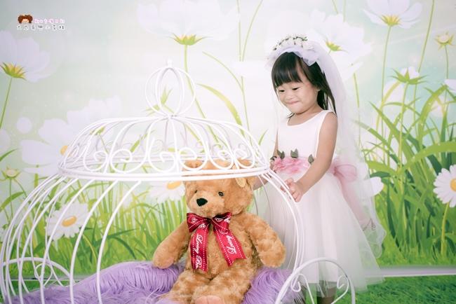 Dearbaby親子攝影  照片 (5).jpg