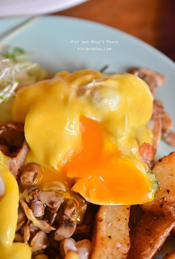 台中早午餐推薦Olimato奧樂美特16