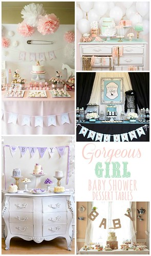 Best Diy Crafts Ideas For Your Home : Gorgeous Girl Baby Shower Dessert Tableshttps://diypick.com/decoration/decorative-objects/crafts/best-diy-crafts-ideas-for-your-home-gorgeous-girl-baby-shower-dessert-tables/