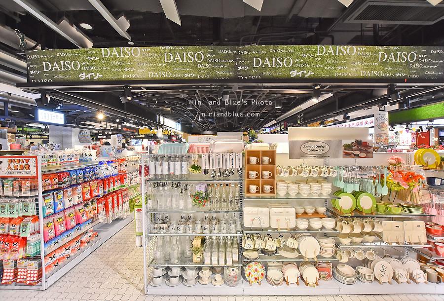 台中金典第六菜市場店家資訊23