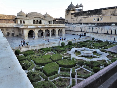 i-Jaipur 2-6-Fort Amber (17)