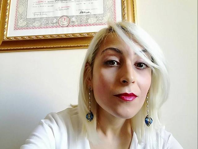 Stefania Capozzi