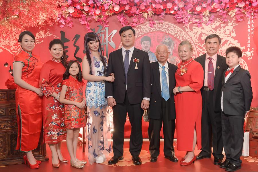 38699273871 f566325a4c b [台南婚攝] P&H/台南永大幸福館