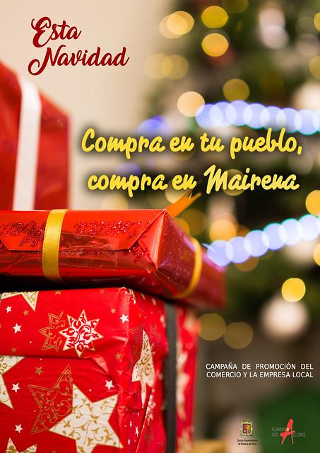 CartelCampañaNavidad1718