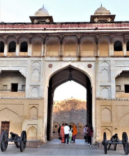 i-Jaipur 2-6-Fort Amber (24)