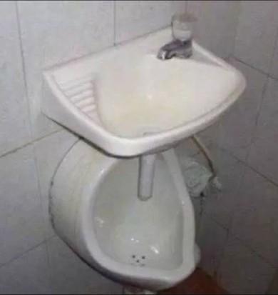 Bathroom_Multitasking