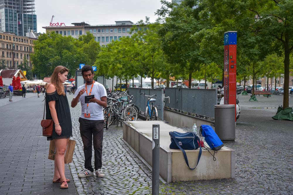Frankfurt-people-(43)
