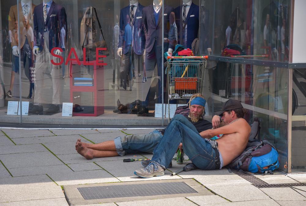 Frankfurt-people-(9)