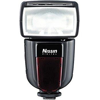 Nissin ND700A-C Speedlite Air