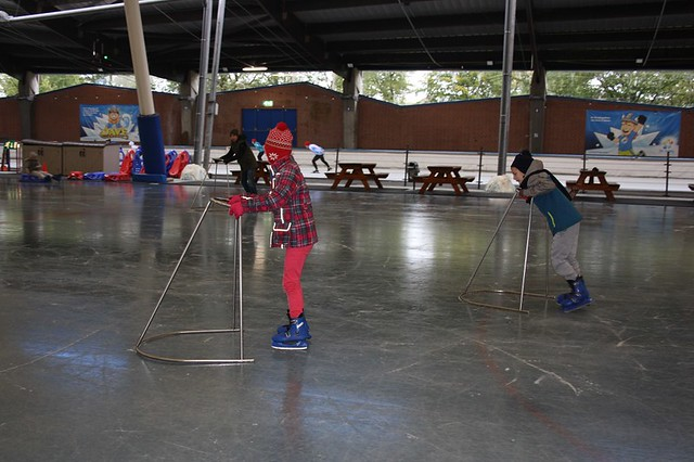 171115-Special heroes-schaatsen