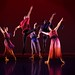 Columbia Ballet Collaborative