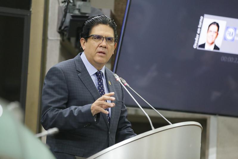 Difusión - Poder Legislativo Sonorense - AFCES - 041217-2