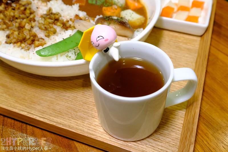 Offer curries 咖哩厚 台灣茶咖哩專賣店 (8)