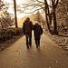 PUB.DOM.DED.Pixa AcerPics Nov.'17 01-12-17  Elderly couple in lane  LOW RES by MabelAmber️®***Pluto5339***Incognito