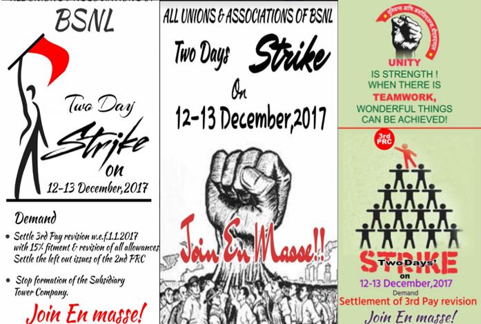 12-13-strike