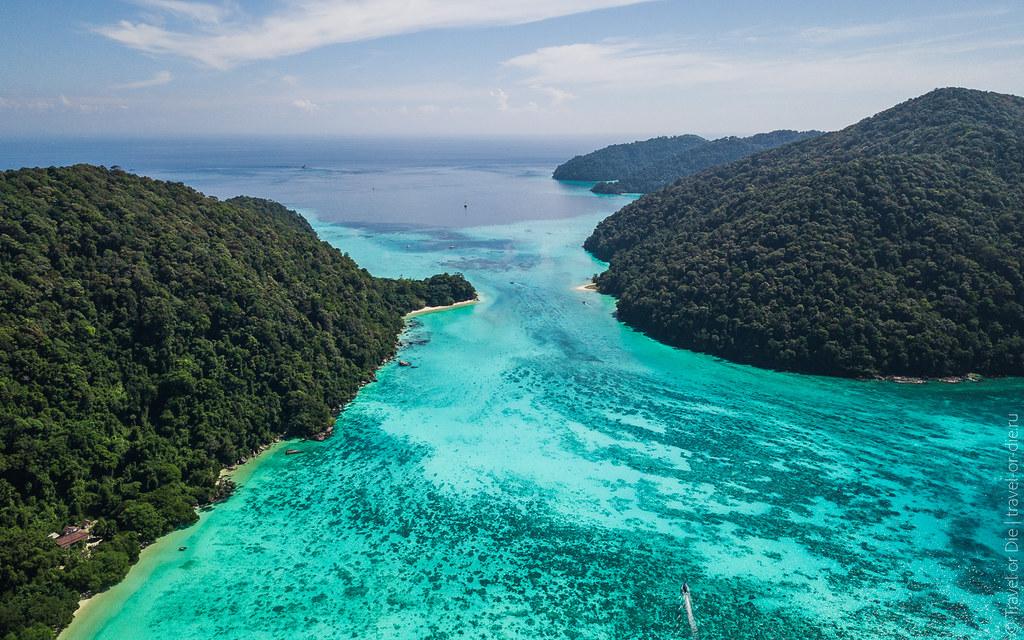 08.12-Surin-Island-Phuket-0754