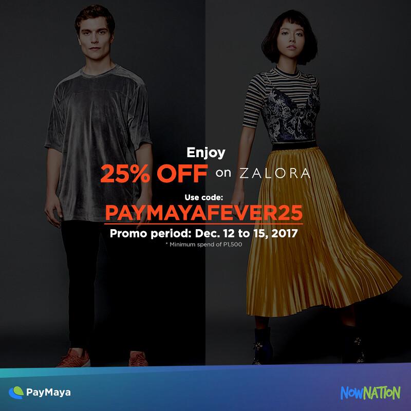 paymaya review 2017