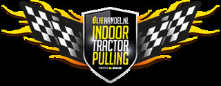 TractorPulling logo 2017_6