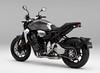 Honda CB 1000 R 2018 - 17