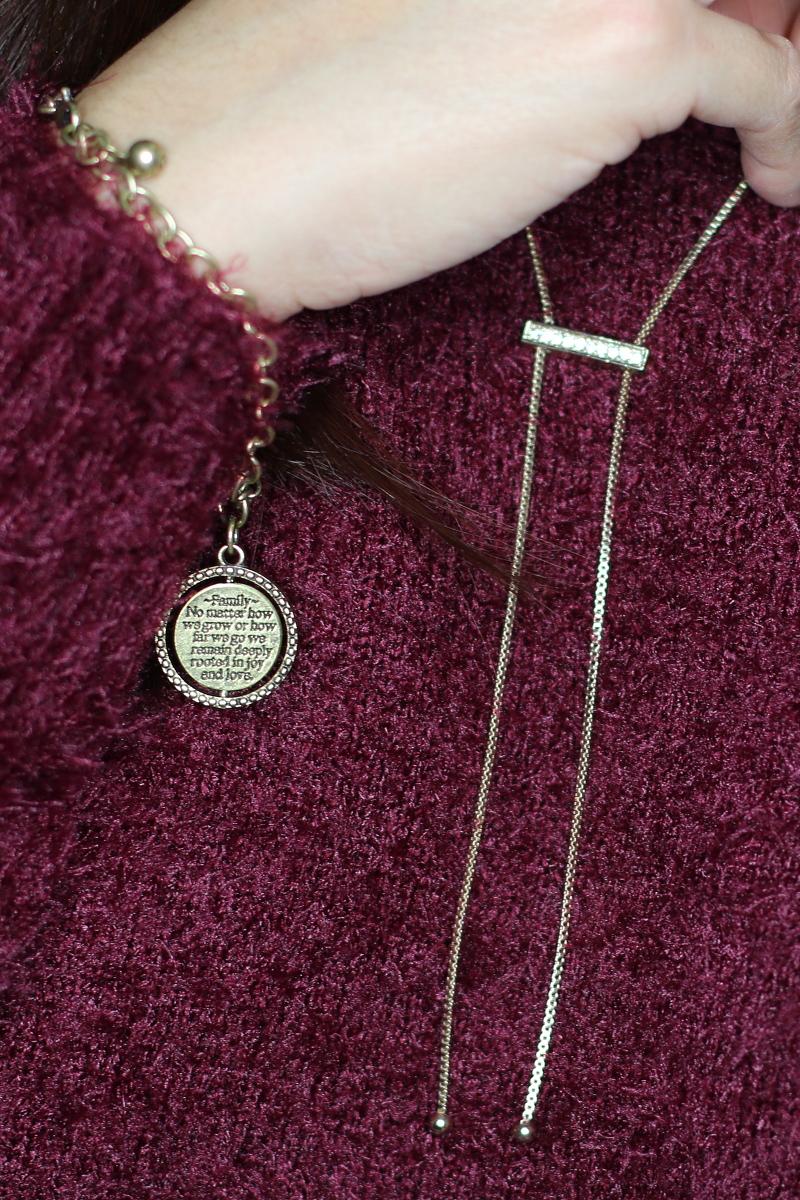 family-charm-bracelet-gold-necklace-kis-jewelry-7