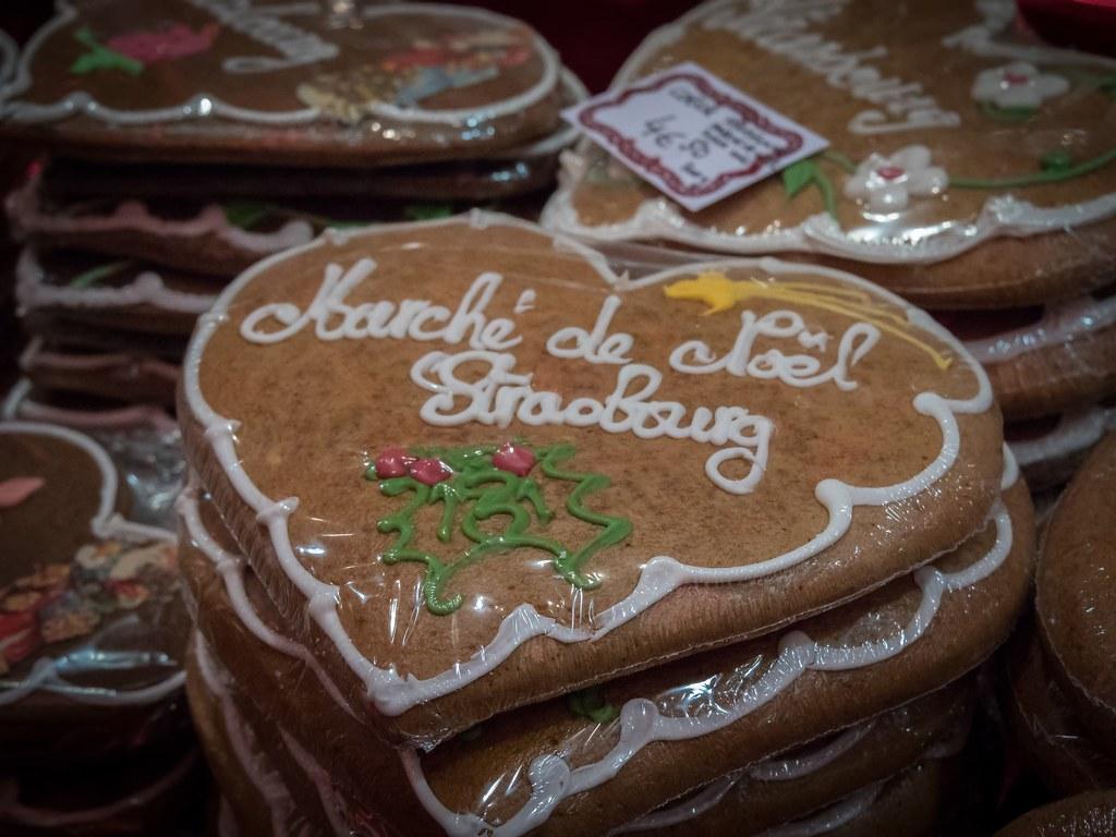 Marché de Noël de Strasbourg 23938501697_9e8f9c84eb_b