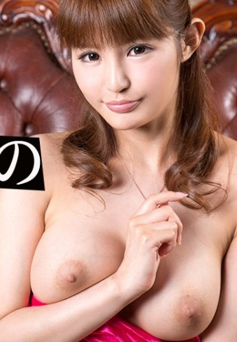 Carib-101717-520 Shaved pussy lady obays whatever we say