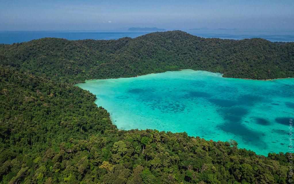 08.12-Surin-Island-Phuket-0724