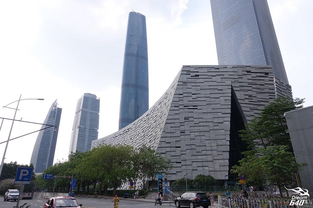廣州Guangzhou-14
