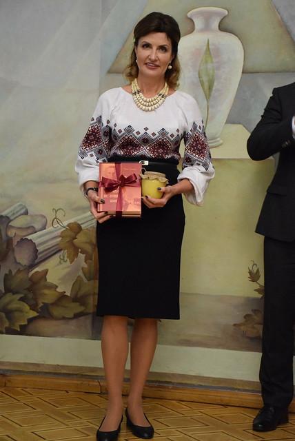 Марина Порошенко_Ривненщина (36)
