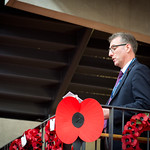 Remembrance Day 2017 (10 of 12)