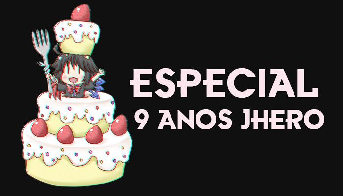 especial jhero