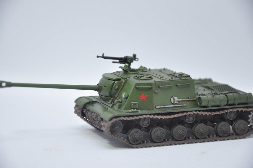 ISU 122 Washing (2)