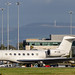 22143 VP-CZB Pvt Gulfstream G650 egcc  manchester uk