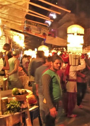 i-pushkar-ville-soirée (16)