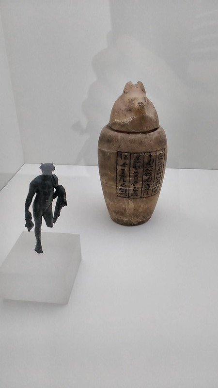 STAM-Stad Museum Gent stam: la historia de gante paso a paso. - 24787375708 3d5ff51aae c - STAM: la historia de Gante paso a paso.