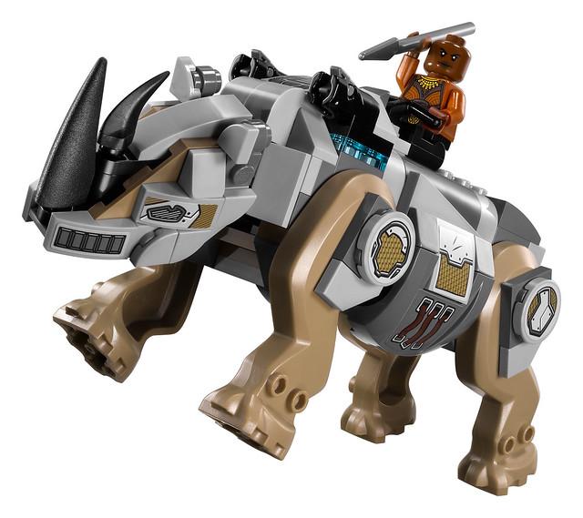 76099 rhino1